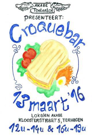 Croquebar2016