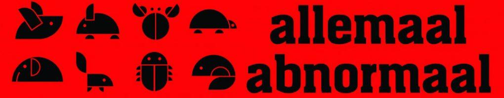 Akabe 'Toetertoe